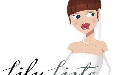 Lily Liste de mariage