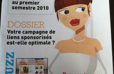 C2B interactive Mag