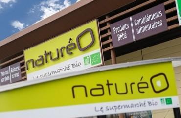 Consultant digital naturéO