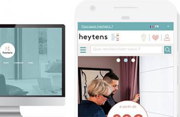 consultant digital heytens